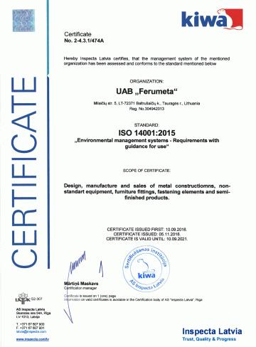 3f88d5906ef425634c5613677c1a35ae_ISO-14001-360-488-c-100